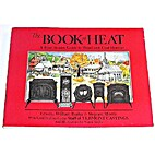 The Book of Heat by William J. Busha