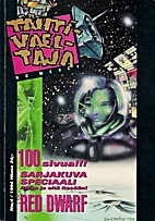 Tähtivaeltaja 4/1994
