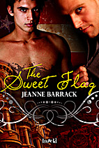 The Sweet Flag by Jeanne Barrack