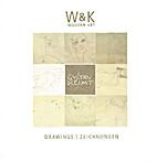 Gustav Klimt : Drawings Zeichnungen by…
