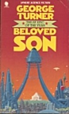 Beloved Son by George Turner
