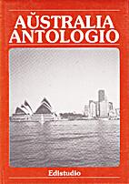 Aŭstralia antologio