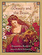 Beauty And The Beast by Samantha Easton