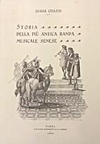 Storia della più antica banda musicale…