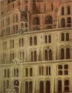 Bruegel : een dynastie van schilders : 18…