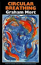 Circular Breathing by Graham Mort