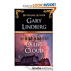 Ollie's Cloud by Gary Lindberg