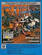 Sea Lords of Gondor: Pelargir and Lebennin…