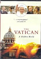 The Vatican A Hidden World (DVD, approx., 55…