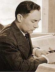 Author photo. Wikipedia Entry