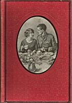 Brigid and the Cub by Ethel Turner