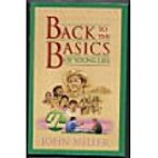 Back to the Basics of Young Life by John…