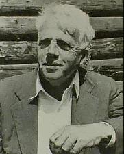 Author photo. <a href=&quot;http://www.owenbarfield.com/Biographies/F.htm&quot;>Owen Barfield World Wide Website</a>
