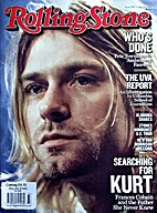 Rolling Stone 1233