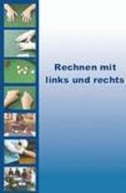 Rechnen mit links und rechts. DVD / Video by…
