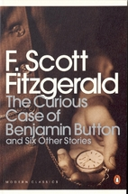 The Curious Case of Benjamin Button: And Six…