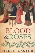 Blood and Roses: One Family's Struggle and…