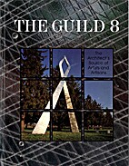 THE GUILD 8: The Architect's Source of…