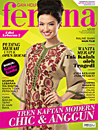 Femina No.33/XL 18-31 Agustus 2012 by Petty…