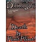 Death by Ploot Ploot! (Matrix of Destiny) by…