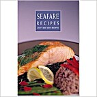 Seafare recipes : light and easy recipes by…