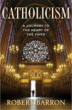 Catholicism: A Journey to the Heart of the…