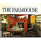 The Farmhouse: (American Design) by Chippy…