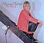 The Best Of Marianne Faithfull by Marianne…