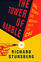Tower of Babble, The: Sins, Secrets and…