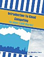 Introduction to Cloud Computing (in about…