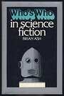 Who's Who in Science Fiction - Brian Ash