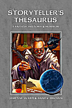 The Storyteller's Thesaurus by James M.…