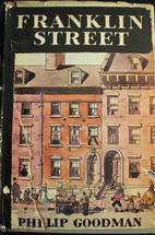 Franklin street by Philip Goodman