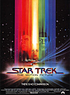 Star Trek: The Motion Picture [1979 film] by…