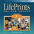 LifePrints: Esl for Adults: Level 1 (Audio…