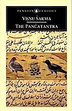Pancatantra: The Book of India's Folk Wisdom…