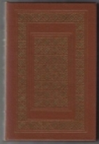 Grover Cleveland by Rexford G. Tugwell
