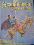 Scandinavian Fairy Tales by Giordano Pitt