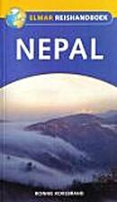 Nepal (Elmar) by Divers