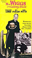 Mrs. Wiggs of the Cabbage Patch [1934 film]…