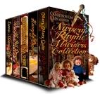 Nursery Rhyme Murders Collection by Carolyn…