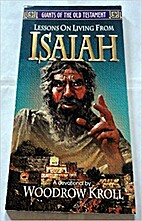 Lessons on Living from Isaiah (Giants of the…