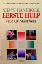 Nieuw handboek eerste hulp by J.P.…
