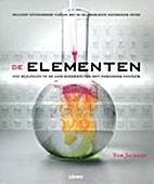 De elementen 100 mijlpalen in de…