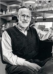 Author photo. Jerome Groopman