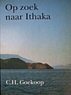 Op zoek naar Ithaka : een speurtocht naar…