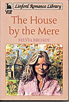 The House by the Mere (Linford Romance…