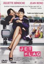 Jet Lag [2002 film] by Danièle Thompson
