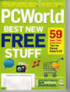 PC World (June 2012) by Edward Albro