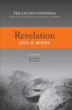 Revelation (Lectio Continua Expository…